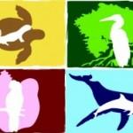 Friends-logo1-300x238[1]