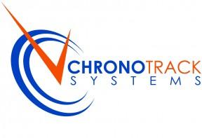 ChronoTrack_logo